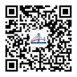 安平县诚富丝网制品有限公司